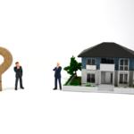 リフォーム中に仮住まいが必要になった場合、どこに住んだらいいの?
