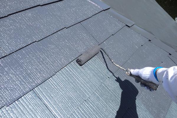 スレート屋根とは? スレート屋根のメリットや注意点
