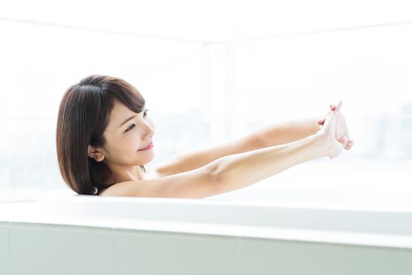 音楽好き必見! お風呂にスピーカーを設置する際のポイント