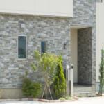 外壁材の種類にはどんなものがある? それぞれの特徴は?