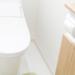見た目も使い勝手も良くなる「トイレ収納のリフォーム」とは?