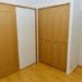 家の扉を使いやすい引き戸にリフォーム! 引き戸のメリットとは